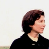 catherine keener as nelle harper lee