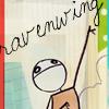_ravenwing