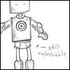 invulnerability userpic