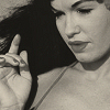 Bettie Redux