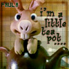 rabbit_foofoo userpic