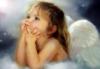 angeli_srk userpic