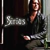 lore: Sirius