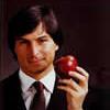 bling apple