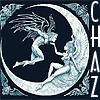 chazella userpic