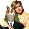 Matthew B. Tepper: Jar Jar and Kathie Lee