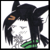brimdoga userpic