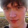 dedsyde userpic