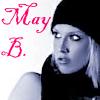 may_b_guilty userpic