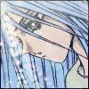 Kisara : So lonely