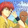 dreamy chance