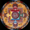buddhachic