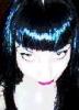 mistressstrange userpic