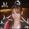michicosplay userpic