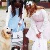 lolichan and doggies