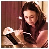 Reading GG