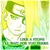 explosive_clay: Like Stone