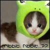 bebec6 userpic