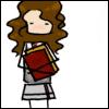 ladymissdiva userpic