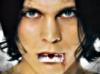 em_gideon userpic