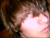faultyheart_p userpic