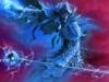 shard_demon userpic