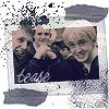 malfoys_angel userpic
