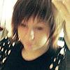 obnoxiouz userpic