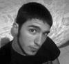 deivith666 userpic