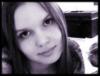 aaml userpic