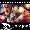Joanie Oops by Jaylaaaa