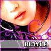 blayce userpic