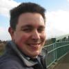 bradman userpic