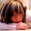 xindierawkchick userpic