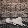 mercutiobp userpic