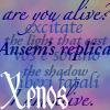 diafotizo_xenos userpic