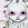 charming_drug userpic