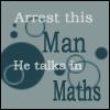 geekery, math
