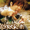 Tatsu - check it