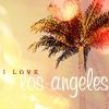 City Love_Los Angeles_Miggy