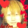 he1en