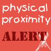 phrenitis