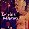twilights_mistresses