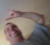 gws57 userpic