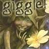 froud fairy giggle