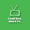 james tiberius kirk: Misc//Read Less