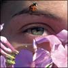 fiorellino userpic