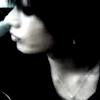 ghost_suisai userpic