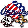 The Rochester Americans Community
