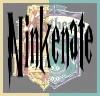 Ninkenate